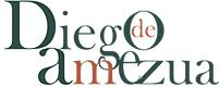 """Asociación de Amigos del Órgano de Bizkaia """"Diego de Amezua"""""""