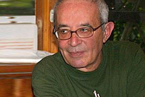 Juan Rekarte