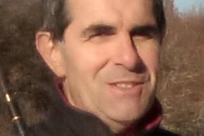 Alberto Aurrecoechea